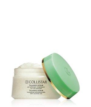 Collistar Body Care Energizing Talasso Scrub Körperpeeling für Damen und Herren