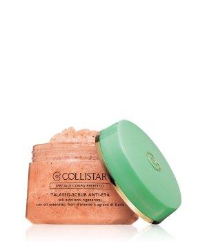 Collistar Body Care Talasso Scrub Anti-Aging  Körperpeeling für Damen