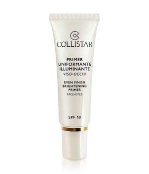 Collistar Eyes & Face Even Finish SPF 10 Primer für Damen