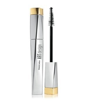 Collistar Eyes Art Design Mascara für Damen