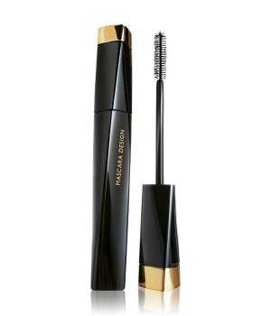 Collistar Eyes Design Mascara für Damen