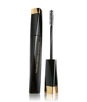 Collistar Eyes Design Waterproof Mascara für Damen