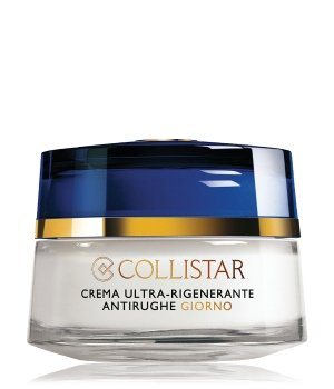 Collistar Face Care Anti-Wrinkle  Tagescreme für Damen