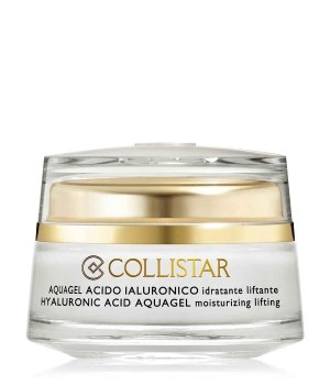 Collistar Face Care Hyaluronic Acid Lifting Aquagel  Gesichtsgel für Damen