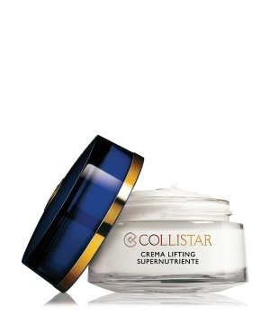 Collistar Face Care Lifting  Gesichtscreme für Damen