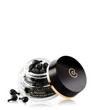 Collistar Face Care Precious Pearls Eye Augenserum für Damen