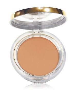 Collistar Face Cream-Powder SPF 10 Kompakt Foundation für Damen