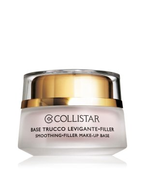 Collistar Face Smoothing Filler Primer für Damen
