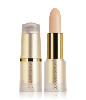 Collistar Face Stick Concealer für Damen