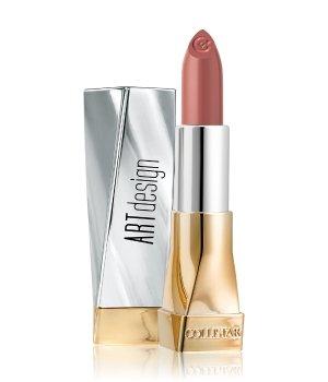 Collistar Lips Art Design Lippenstift für Damen