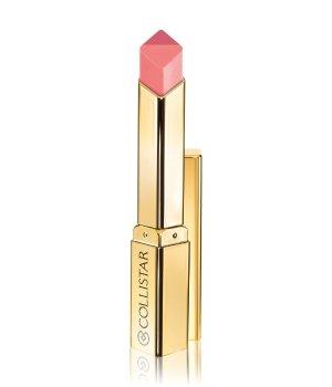 Collistar Lips Extraordinary Duo Lippenstift für Damen