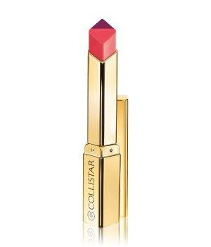 Collistar Lips Extraordinary Duo Lippenstift 2.5 g NR. 8 - SOPHISTICATED