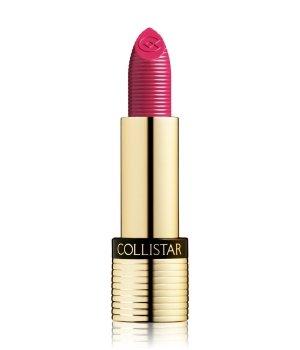 Collistar Unico  Lippenstift 3.5 ml NR. 10 - RASPBERRY