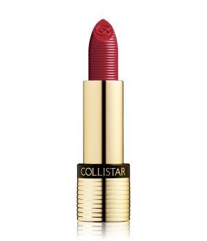 Collistar Unico  Lippenstift 3.5 ml NR. 14 - GRENADE