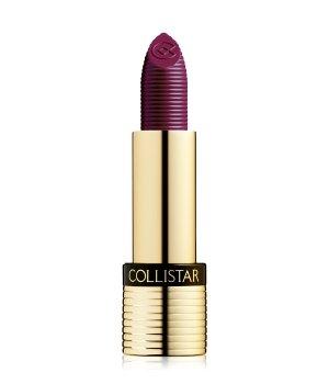 Collistar Unico  Lippenstift 3.5 ml NR. 17 - VIOLET