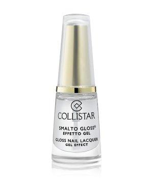 Collistar Nails Gel Effect Nagellack für Damen