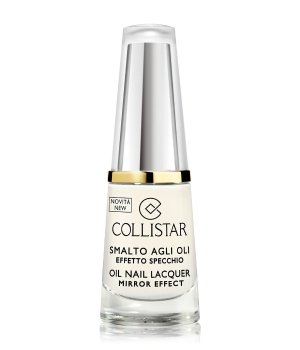 Collistar Nails Mirror Effect Nagellack für Damen