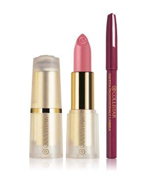 Collistar Parlami D'Amore Puro Lippen Make-up Set für Damen
