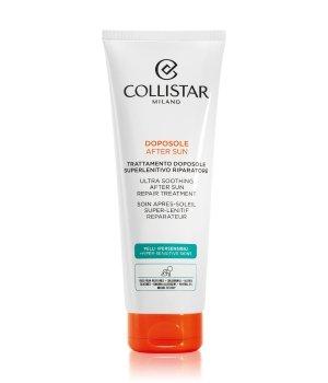 Collistar Sun Care Ultra Soothing After Sun Repair Treatment After Sun Gel für Damen und Herren