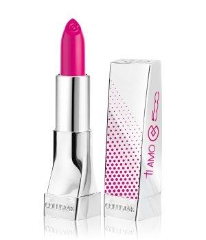 Collistar Ti Amo 500 Art Design Lippenstift für Damen