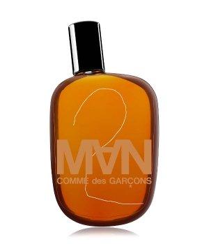 Comme des Garcons 2 Man  Eau de Toilette für Herren