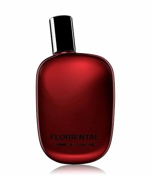 Comme des Garcons Floriental  Eau de Parfum für Damen
