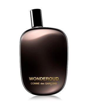 Comme des Garcons Wonderoud  Eau de Parfum für Herren
