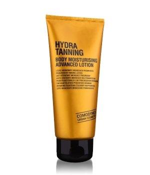 Comodynes Hydra Tanning Body Selbstbräunungscreme für Damen