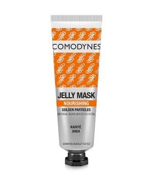 Comodynes Jelly Mask Nourishing Gesichtsmaske für Damen und Herren