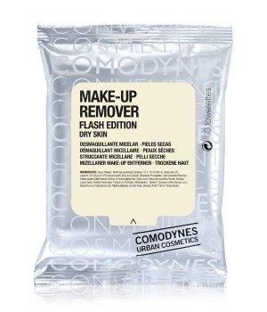 Comodynes Micellar Dry Skin Reinigungstuch für Damen