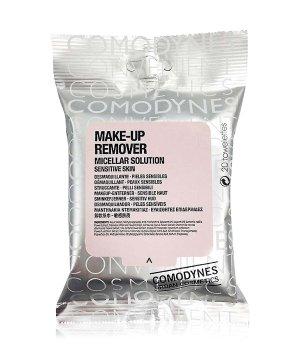 Comodynes Micellar Sensitive Skin Reinigungstuch für Damen