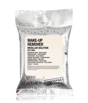 Comodynes Sensitive & Dry Skin  Reinigungstuch für Damen
