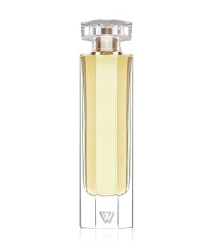 Worth Paris Courtesan  Eau de Parfum für Damen