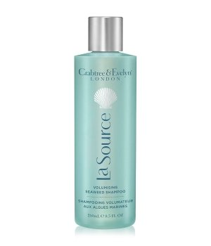 Crabtree & Evelyn La Source Volumising Seaweed Haarshampoo für Damen und Herren