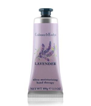 Crabtree & Evelyn Lavendel   Handcreme für Damen und Herren