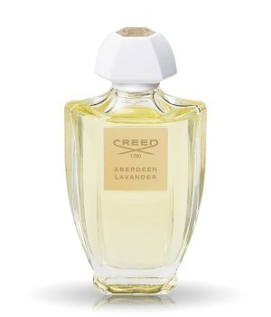 Creed Acqua Originale Aberdeen Lavander Eau de Parfum für Damen