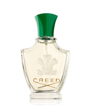 Creed Millesime for Women Fleurissimo Eau de Parfum für Damen