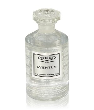 Creed Millesime for Men Aventus Eau de Parfum