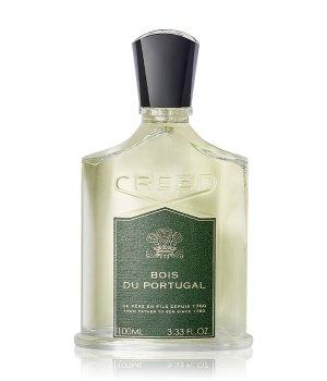 Creed Millesime for Men Bois du Portugal Eau de Parfum