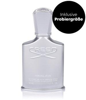 Creed Millesime for Men Himalaya Eau de Parfum