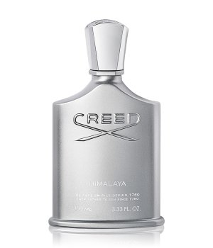 Creed Millesime for Men Himalaya Eau de Toilette für Herren