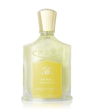 Creed Millesime for Men Neroli Sauvage Eau de Parfum für Herren