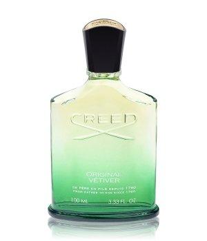 Creed Millesime for Men Original Vetiver Eau de Toilette für Herren