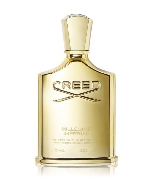 Creed Millesime for Women & Men Imperial Eau de Parfum für Damen und Herren