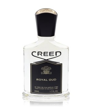 Creed Millesime for Women & Men Royal Oud Eau de Parfum für Damen und Herren