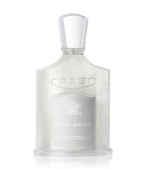 Creed Millesime for Women & Men Royal Water Eau de Parfum Unisex