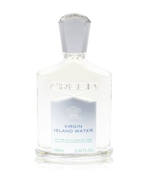 Creed Millesime for Women & Men Virgin Island Eau de Parfum Unisex