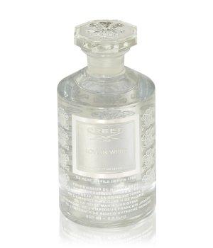 Creed Millesime for Women Love in White Eau de Parfum für Damen