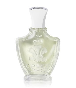 Creed Millesime for Women Love in White for Sum...