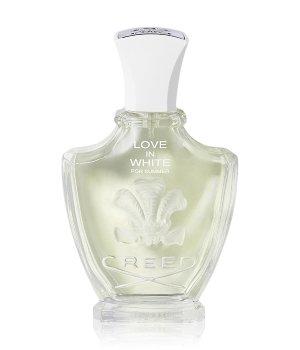 Creed Millesime for Women Love in White for Summer Eau de Parfum für Damen
